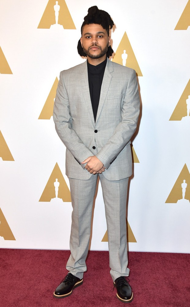 rs_634x1024-160208132807-634-the-weeknd-academy-awards-luncheon-020816.jpg