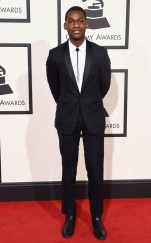 rs_634x1024-160215144044-634.leon-bridges-grammys.cm.21516