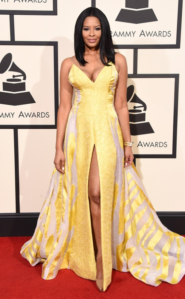 rs_634x1024-160215144924-634-2016-Grammy-Awards-vanessa-simmons.jpg