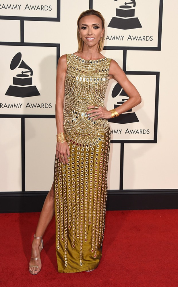 rs_634x1024-160215145416-634-2016-Grammy-Awards-giuliana-rancic.jpg