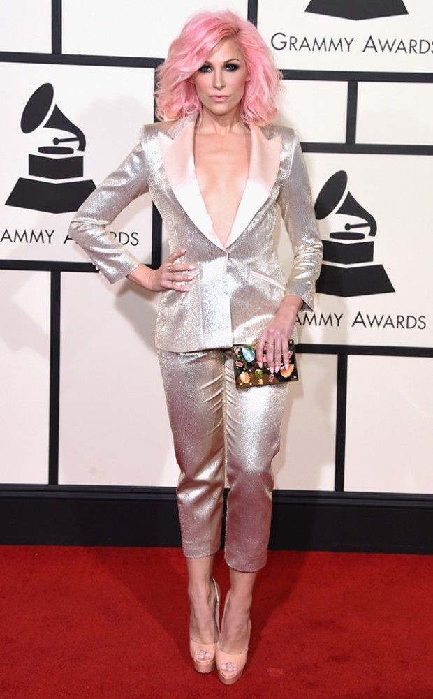 rs_634x1024-160215145633-634-2016-Grammy-Awards-bonnie-mckee.jpg