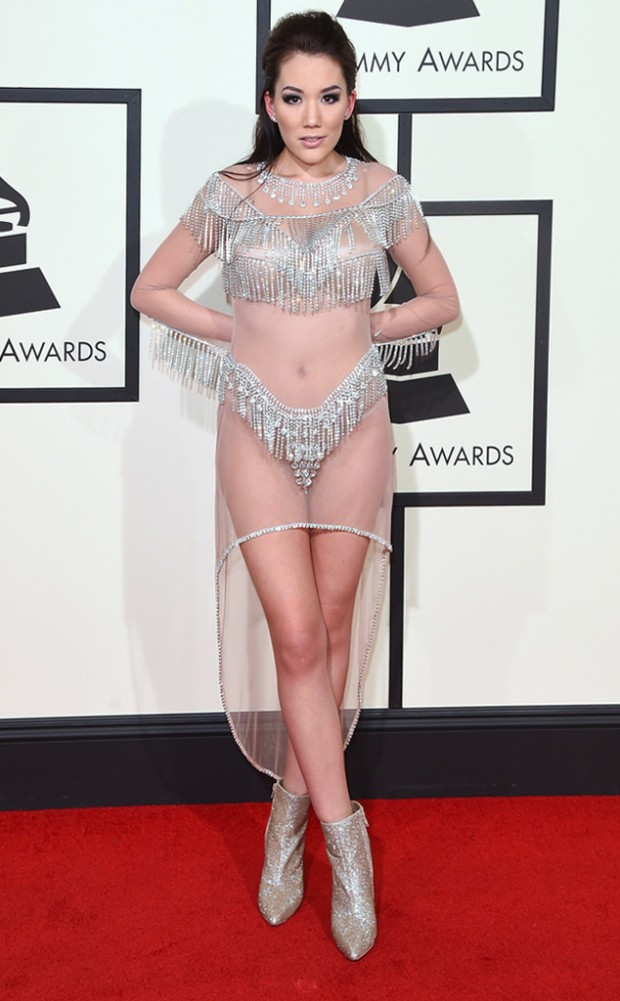 rs_634x1024-160215150102-634-2016-Grammy-Awards-manika.jpg