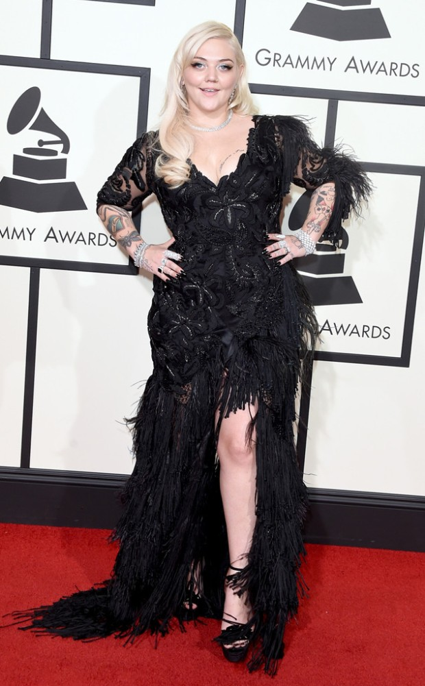 rs_634x1024-160215151408-634-elle-king-2016-grammy-awards-arrivals-21516.jpg