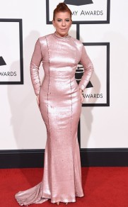 rs_634x1024-160215152147-634-2016-Grammy-Awards-Michelle-Pesce