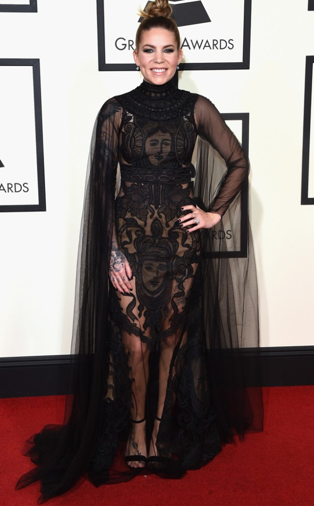 rs_634x1024-160215152202-634-skylar-grey-2016-grammy-awards-arrivals-21516.jpg