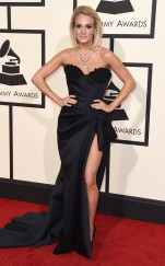 rs_634x1024-160215153512-634-2016-Grammy-Awards-carrie-underwood