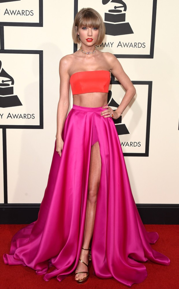 rs_634x1024-160215153706-634-2016-Grammy-Awards-taylor-swift.jpg