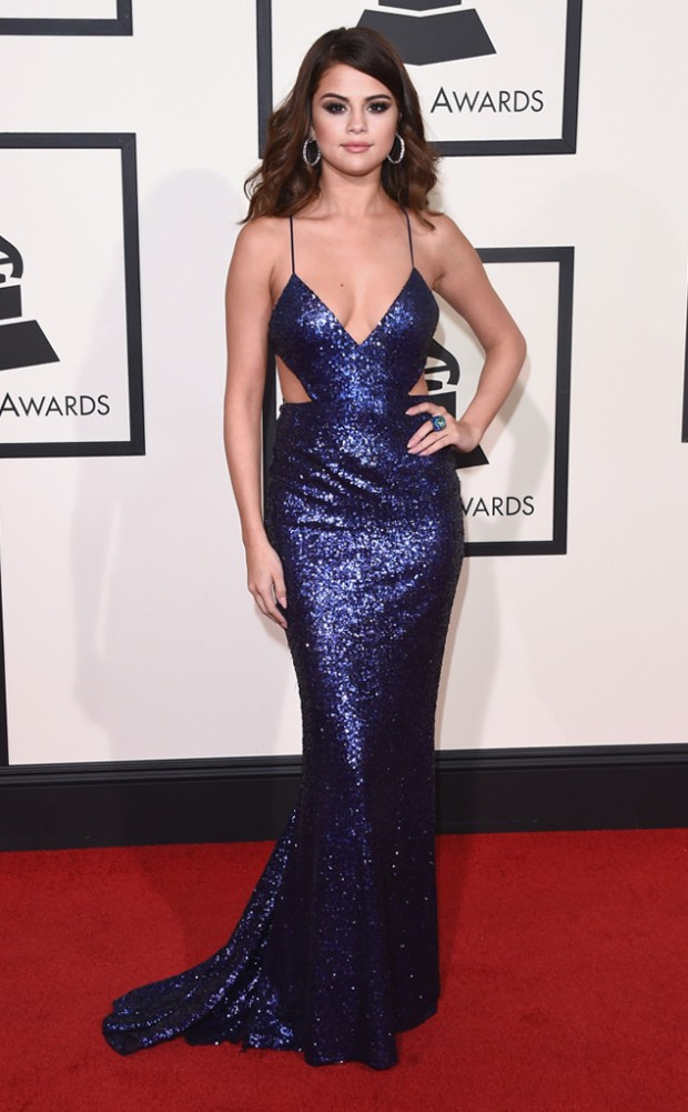 rs_634x1024-160215154142-634-selena-gomez-2016-grammy-awards-arrivals-21516.jpg