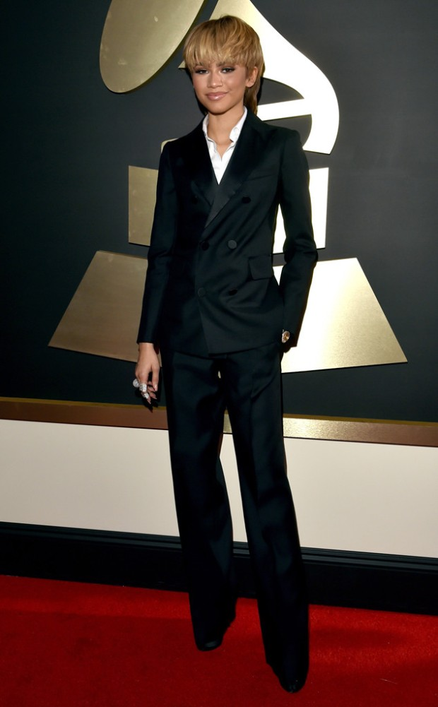 rs_634x1024-160215155620-634-zendaya-2016-grammy-awards-arrivals-21516.jpg