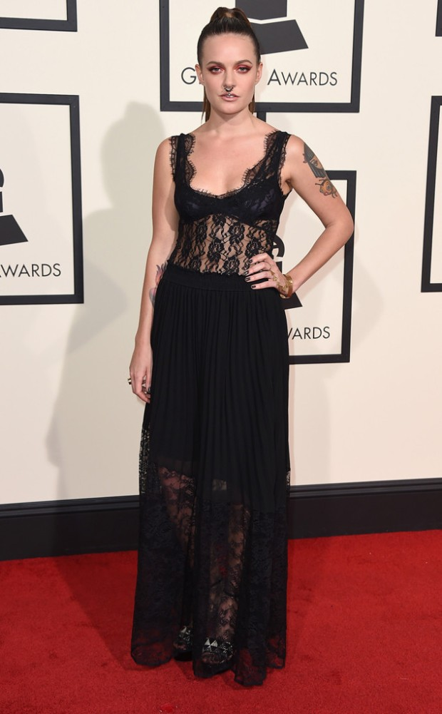 rs_634x1024-160215160206-634-tove-lo-grammy-awards-arrivals-21516.jpg