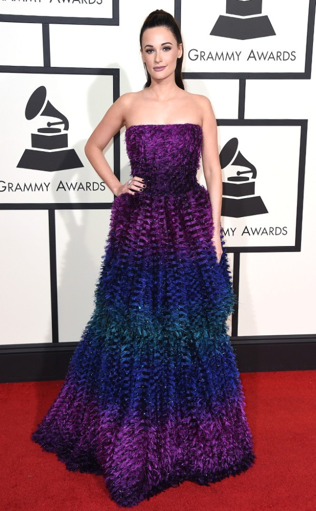 rs_634x1024-160215160333-634.Kacey-Musgraves-Grammy-Awards-2016.jpg