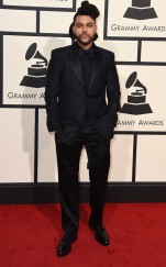 rs_634x1024-160215160704-634-the-weeknd-grammy-awards-arrivals-21516