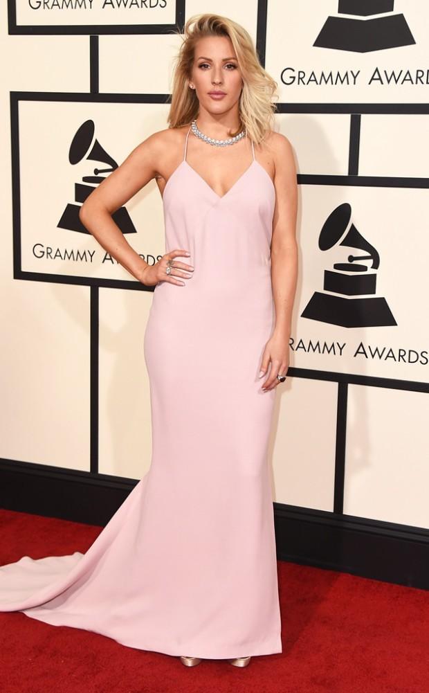 rs_634x1024-160215161533-634.Ellie-Goulding-Grammy-Awards-2016-Carpet.jpg