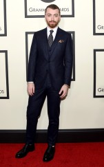 rs_634x1024-160215163800-634-sam-smith-grammy-awards-arrivals-21516
