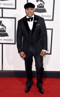 rs_634x1024-160215164342-634-2016-Grammy-Awards-ll-cool-j