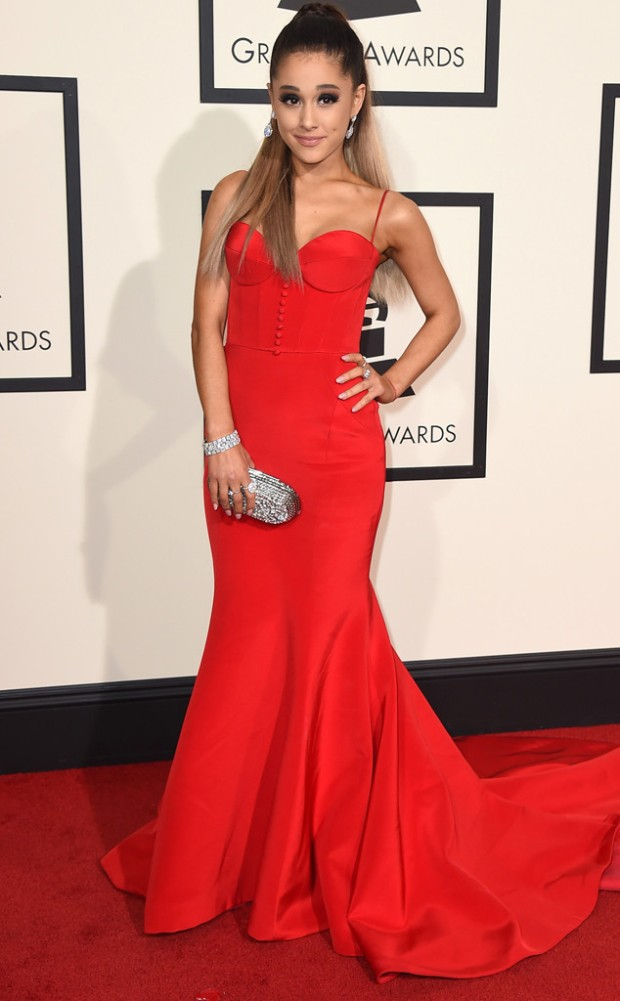 rs_634x1024-160215165049-634-2016-Grammy-Awards-ariana-grande.jpg