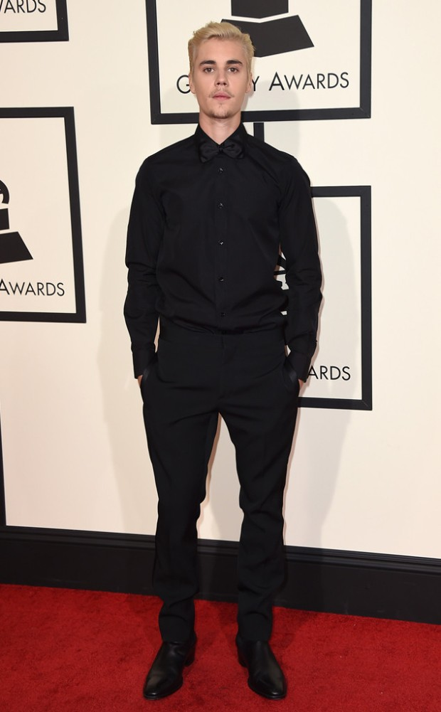 rs_634x1024-160215170108-634-2016-Grammy-Awards-justin-bieber.jpg