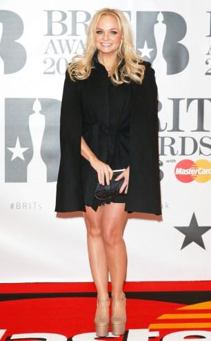 rs_634x1024-160224121235-634.Emma-Bunton-BRIT-Awards.ms.022416