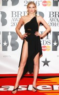 rs_634x1024-160224122013-634.Lily-Donaldson-BRIT-Awards.ms.022416
