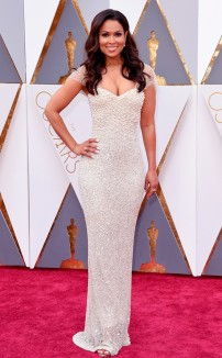 rs_634x1024-160228145735-634-2016-oscars-academy-awards-tracey-edwards