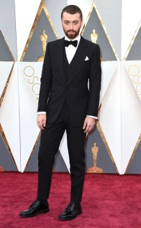 rs_634x1024-160228152157-634-Academy-Awards-Oscars-sam-smith.cm.22816cm.228