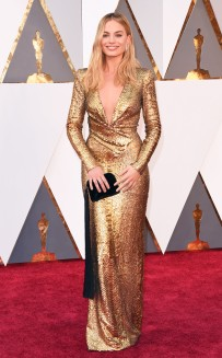 rs_634x1024-160228162256-634-2016-oscars-academy-awards-margot-robbie