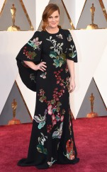 rs_634x1024-160228165836-634-2016-oscars-academy-awards-amy-poehler