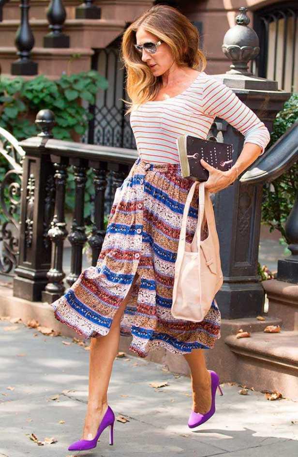 actress-sarah-jessica-parker-september-2-2014-new-york-rex__large
