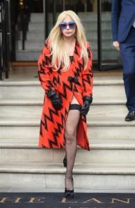 FFN_Lady_Gaga_FFUK_112515_51917487-390x600