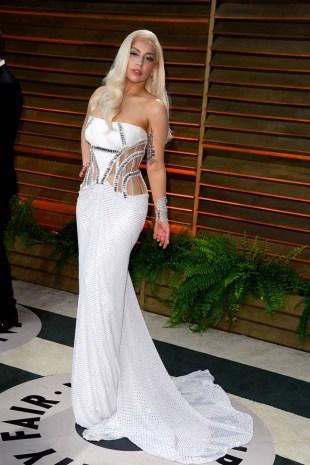 Lady-Gaga-Glamour-3Mar14-PA_b_592x888