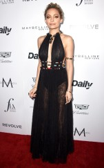 rs_634x1024-160320193214-634.Nicole-Richie-Daily-Front-Row-Fashion-LA-Awards.ms.032016