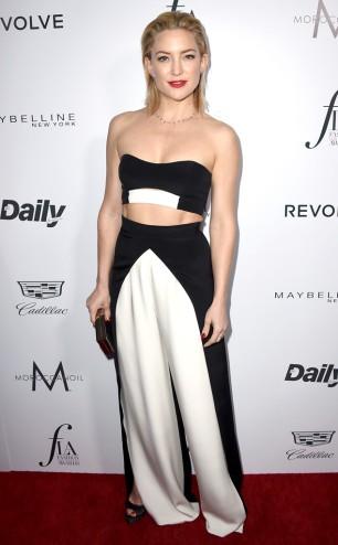 rs_634x1024-160320194349-634.Kate-Hudson-Daily-Front-Row-Fashion-LA-Awards.ms.032016