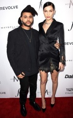 rs_634x1024-160320195626-634.The-Weeknd-Bella-Hadid-Daily-Front-Row-Fashion-LA-Awards.ms.032016