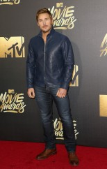rs_634x1000-160409192157-634-chris-pratt-mtv-movie-awards-2016