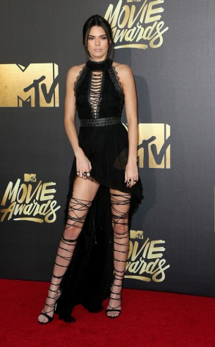 rs_634x1023-160409191857-634-kendall-jenner-mtv-movie-awards-2016