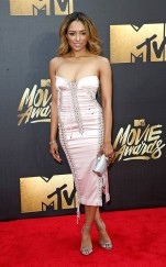 rs_634x1024-160409180411-634-kat-graham-mtv-movie-awards-2016