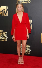 rs_634x1024-160409182755-634-brittany-snow-mtv-movie-awards-2016