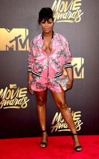 rs_634x1024-160409183435-634.TaRhonda-Jones-MTV-Movie-Awards-tt-040916