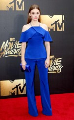 rs_634x1024-160409184106-634.Holland-Roden-MTV-Movie-Awards-tt-040916