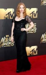 rs_634x1024-160409185818-634.Jessica-Chastain-MTV-Movie-Awards-tt-040916