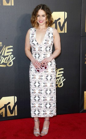 rs_634x1024-160409190048-634-emilia-clarke-mtv-movie-awards-2016