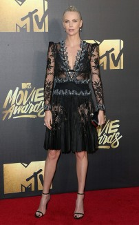 rs_634x1024-160409191246-634-charlize-theron-mtv-movie-awards-2016