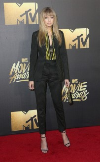 rs_634x1024-160409191545-634-gigi-hadid-mtv-movie-awards-2016