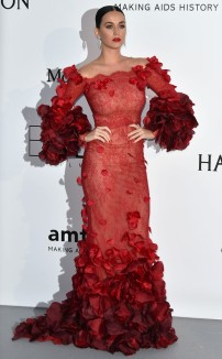 rs_634x1024-160519120004-634-katy-perry-amfar-cannes-5816