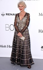 rs_634x1024-160519122228-634-helen-mirren-amfar-cannes-5816