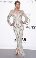 rs_634x1024-160519123428-634-paris-hilton-cannes-amfar.ls.51816