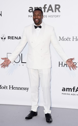 rs_634x1024-160519125653-634-chris-tucker-cannes-amfar.ls.51816