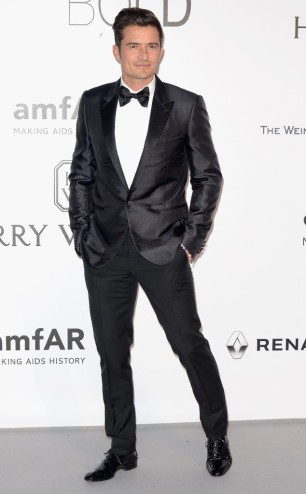 rs_634x1024-160519131754-634-orlando-bloom-cannes-amfar.ls.51816