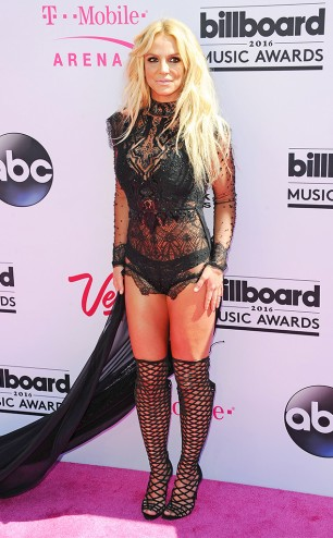 rs_634x1024-160522154135-634-britney-spears-2016-billboard-music-awards