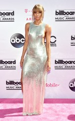 rs_634x1024-160522155823-634-ciara-2016-billboard-music-awards